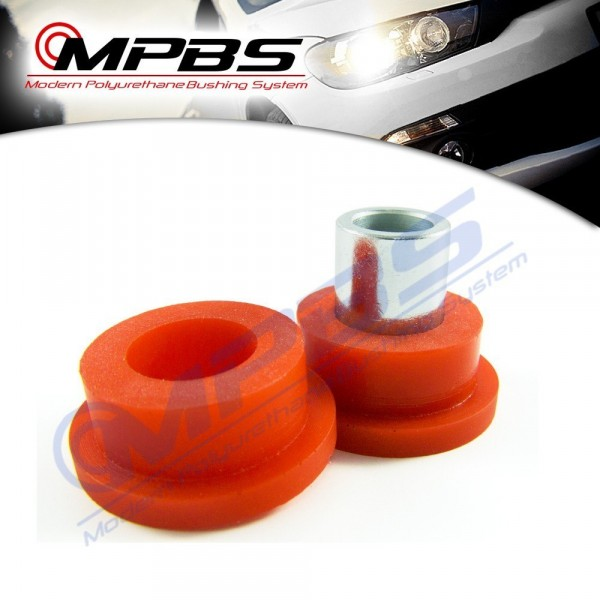 Alfa Romeo 166 - Rear Vertical Wishbone Bushings - MPBS: 0301047